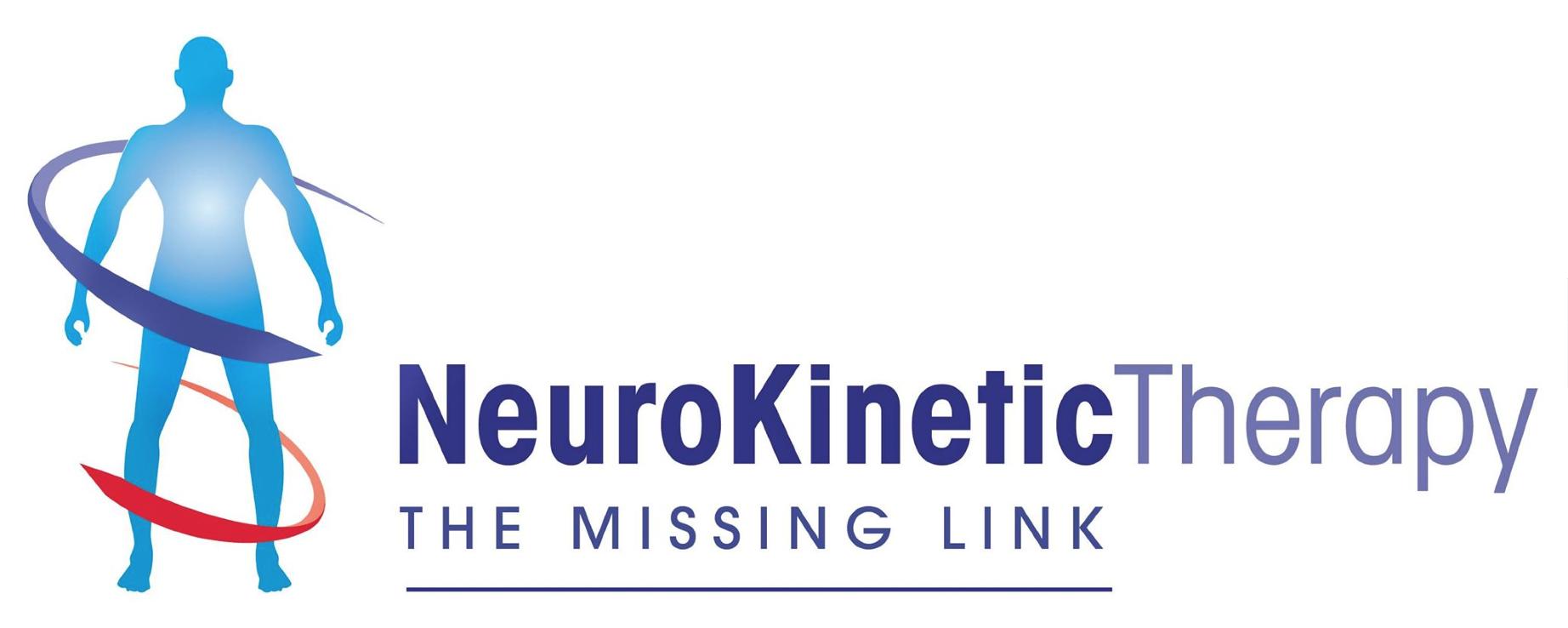 Neurokinetic Therapy, Neurokinetische Therapie, Daniel Müller, Perform Better