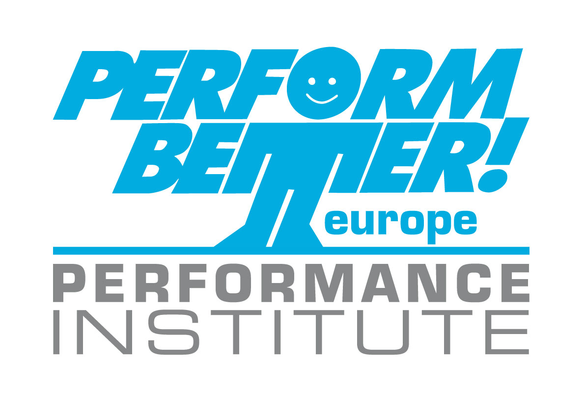 Neurokinetic Therapy, Neurokinetische Therapie, Perform Better, Daniel Müller