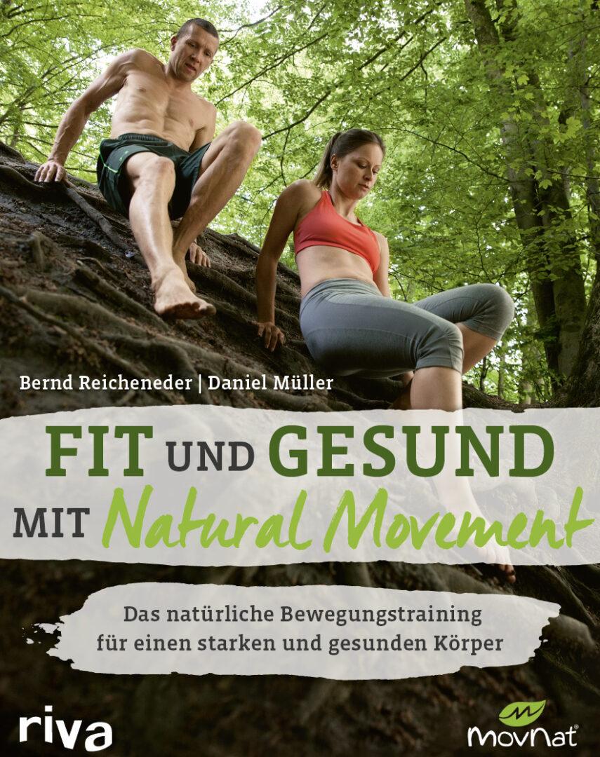 Paleo Workouts, MovNat, Natural Movement, Natürliche Bewegung